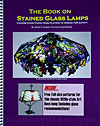 The Book on Stained Glass Lamps