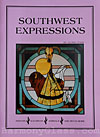 Southwest Expressions