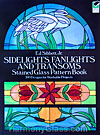 Sidelights, Fanlights, and Transoms