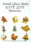 Nite Lite Patterns