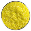 Canary Yellow Opal Frit